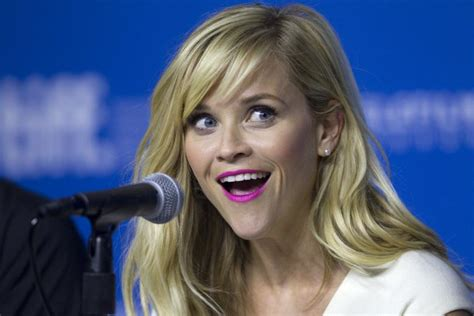Reese Witherspoon Officially Files For Divorce by Reese Witherspoon On Verge Of Divorce From Second Husband
