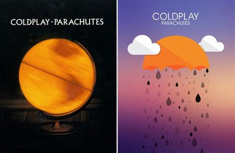 coldplay parachutes lyrics coldplay coldplay forever pinterest coldplay