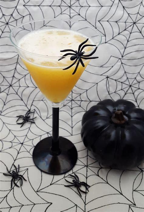 eliot cocktail beetlejuice cocktail 171 eliot s eats