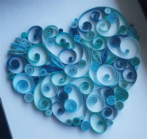 heart quilling pattern 396 best images about quilling hearts on pinterest