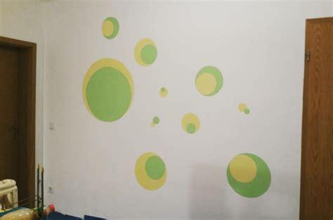 Kreative Wandgestaltung Flur by Hat Jemand Eine Idee Zur Wandgestaltung Im Flur Farbe