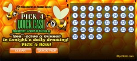 Pch Instant Win Scratch Card - free game cards and instant daily winners at pch lotto pch blog