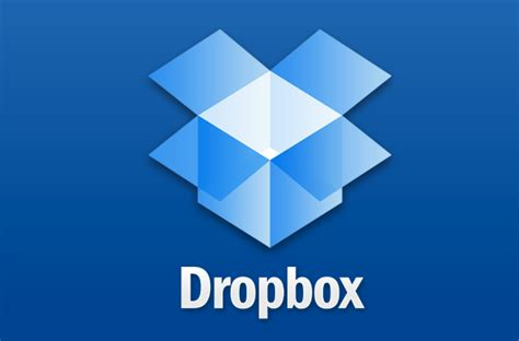 dropbox storage gifts for graphic designers