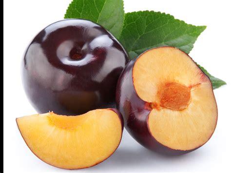 imagenes figurativas realistas de frutas 10 frutas contra el colesterol