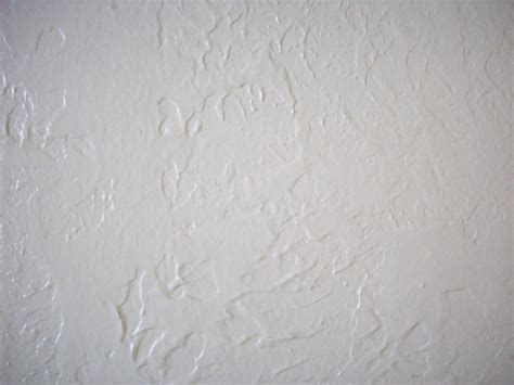 ceiling texture paint fresh coat painting textured walls and ceilings