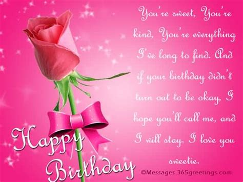 beautiful message for birthday wishes for someone special page 10 nicewishes