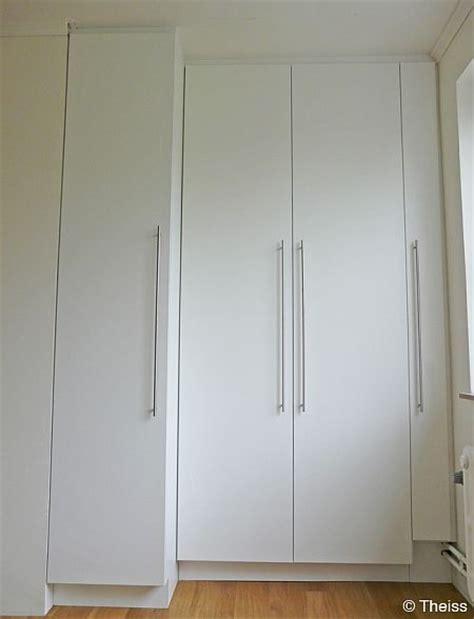 chambre à coucher sur mesure placards sur mesure dressings et rangements
