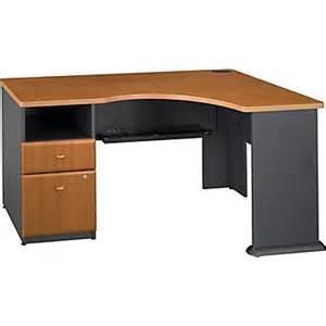 Staples Corner Desks Furniture Gt Office Furniture Gt Corner Desk Gt Staples Corner Desk