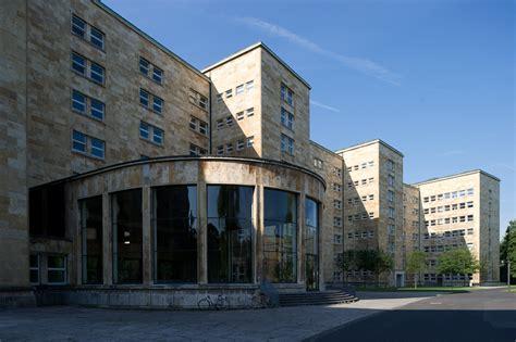 Goethe Universitat Frankfurt Adrebe Bewerbung Alles Was Recht Ist Der Schultrojaner Flaschenpost