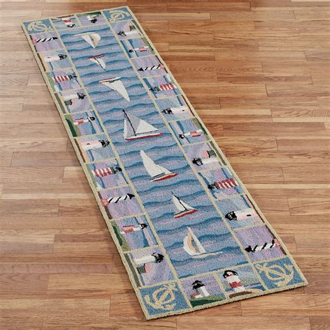 Lighthouse Rugs by New Colonial Lighthouse Area Rugs