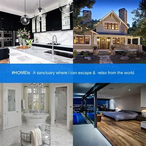 zillow home design sweepstakes 17 best images about adorable on pinterest exotic