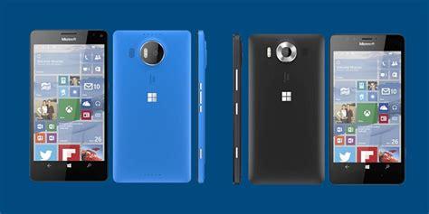 rumor microsoft lumia  xl   priced similar