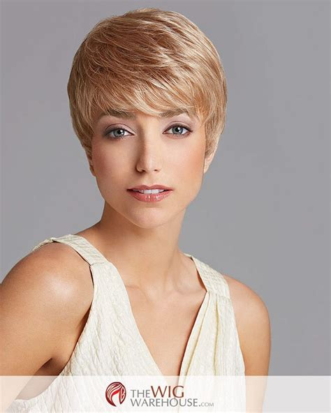 light and wispy bob haircuts 261 best images about whispy and scruffy short cuts on