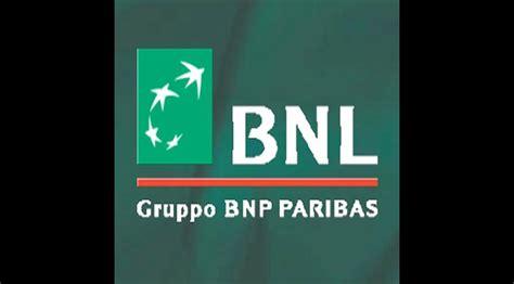 banca nazionale lavoro como bnl condannata a risarcire 8 milioni di btb ore sette
