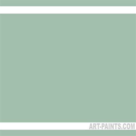 color celadon celadon celadon