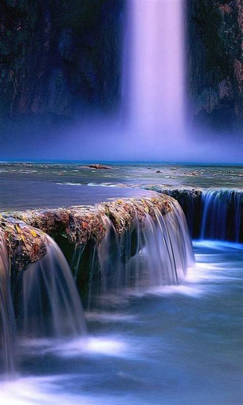 waterfall   wallpaper gallery