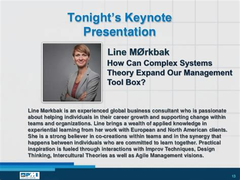 Mba In Nonprofit Management Europe by Pmi Pdx Dinner Meeting Nov 2016 Draft1