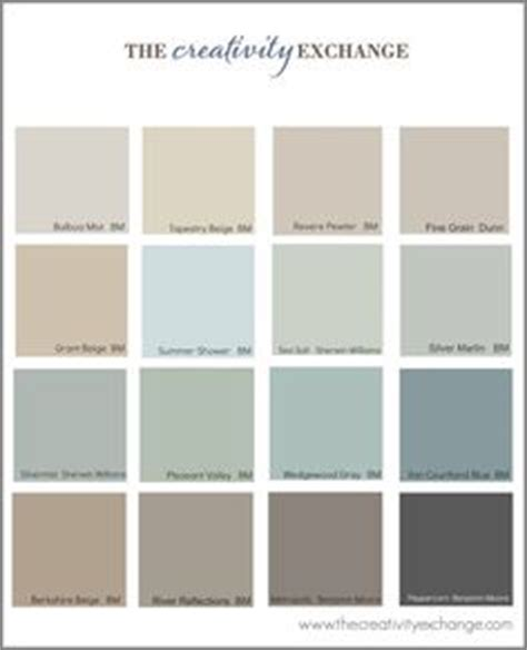 exterior country paint colors studio design