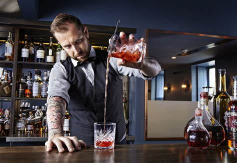 bartender photography cocktails scott grummett food photographer director