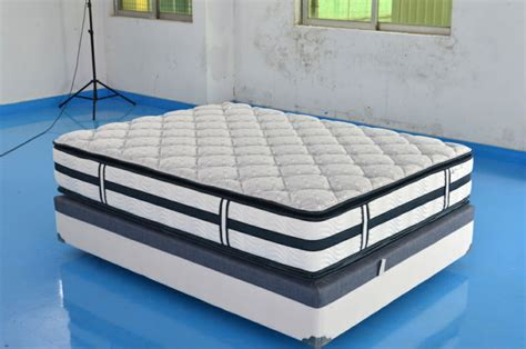 pillow top mattress used hotel mattresses for sale