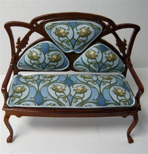 Art Nouveau Furniture Ideas Art Nouveau Furniture Ideas Nouveau Ideas