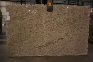 Affordable Kitchen Remodel Ideas new venetian gold granite