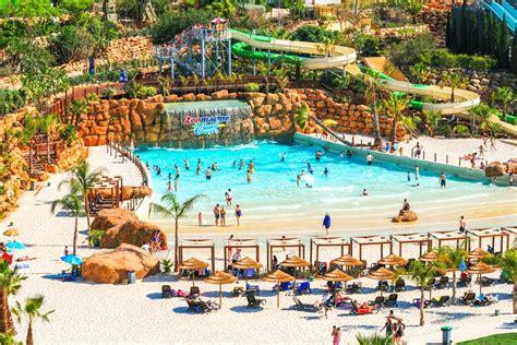 theme park portugal salgados palm village zoomarine theme park cheap