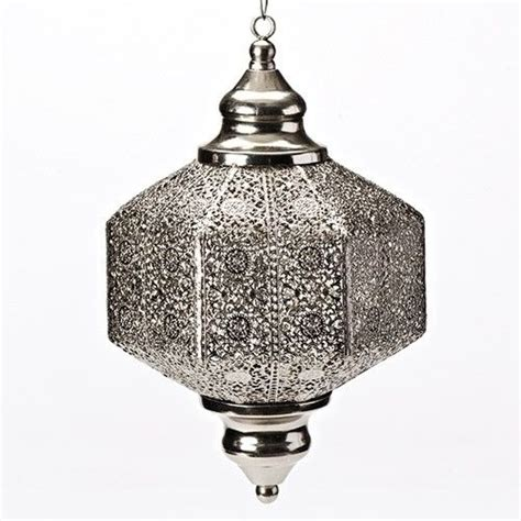 hanging lanterns for bedroom 25 best ideas about moroccan lanterns on pinterest moroccan lighting moroccan