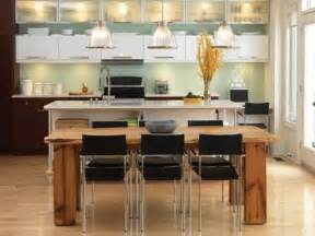 bloombety attravtive kitchen lighting fixture ideas
