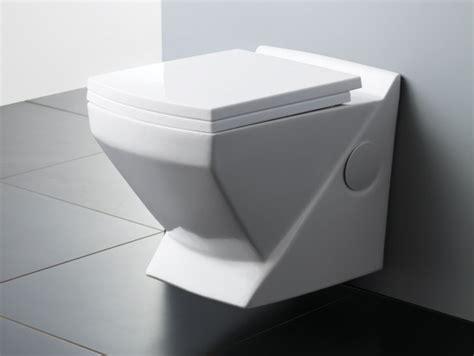 bathero products
