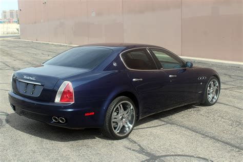 Maserati 2 Door by Door Price Maserati 2 Door Price