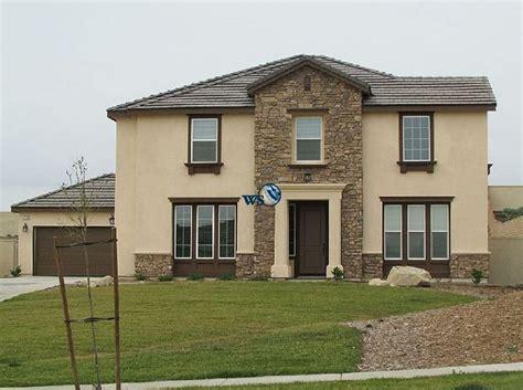 yard house rancho cucamonga rent lease amazing 4 bedroom home in rancho cucamonga