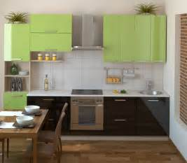 Small Kitchen Designs Ideas Small Kitchen Design Ideas