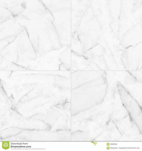 white marble tiles seamless flooring texture for