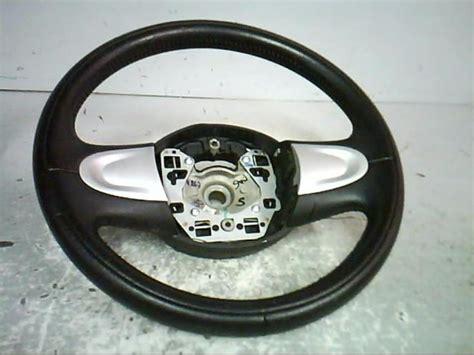 volante mini volant mini mini r56 essence