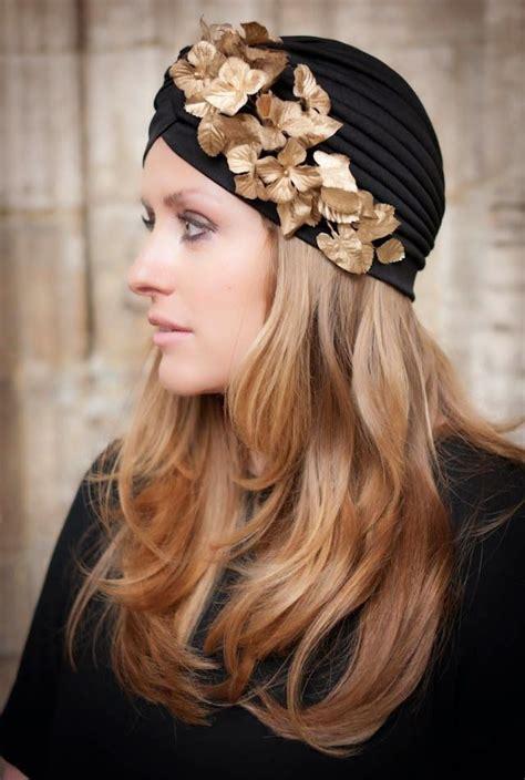 el pelo de la las 25 mejores ideas sobre turbante para el cabello en turbantes bufanda para la