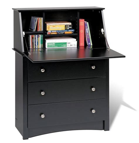 desks with storage appealing desks with storage for small spaces images