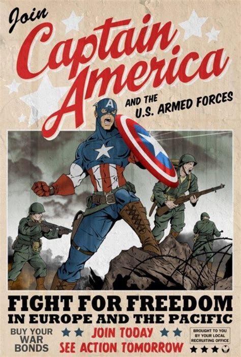 the greatest fight in the world books 25 best ideas about captain america poster on