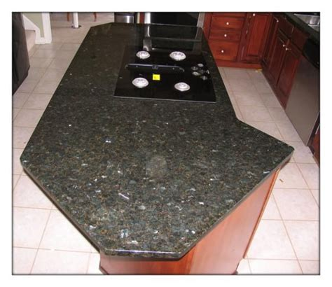 Granite Countertop Estimate by 53 Best Images About Kitchen Ideas On Oak