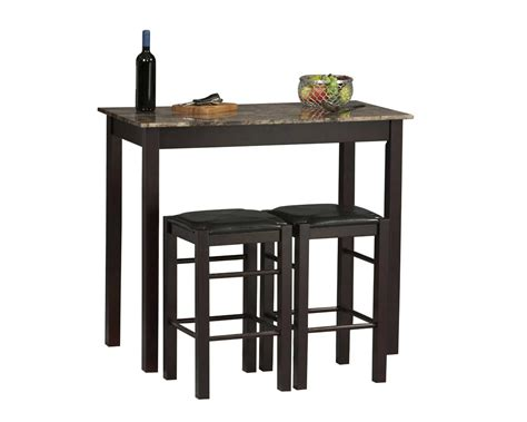 small kitchen tables and chairs 3 deals for small kitchen table with reviews home