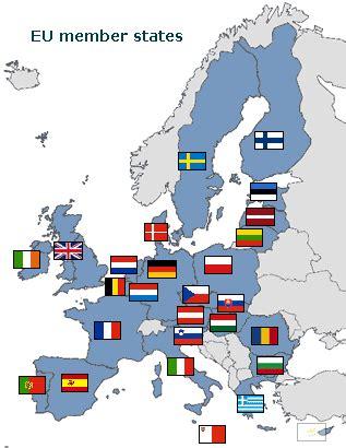 european union members france managing the university cus