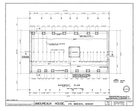 free house plans drawings house floor plans how to draw floor plans for free building car pictures
