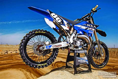 125 motocross bike dirt bikes for sale 125cc 2 stroke bicycling and the