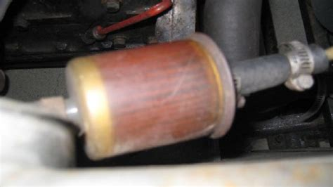 fuel filter replacement cost the average cost to replace throttle position sensor