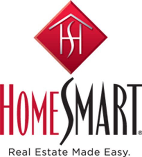 Homesmart Corporate Office by Homesmart Real Estate Made Easy