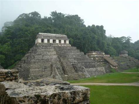 imagenes arquitectura maya arquitectura maya related keywords arquitectura maya