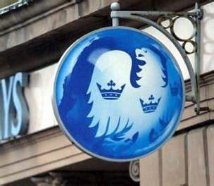 Barclays Executive Mba Program by Brand Audit Barclays Marketing Week