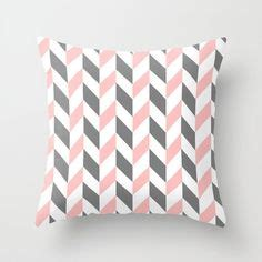 Kissen Pastell by Pillow Designs And Pillow Covers On