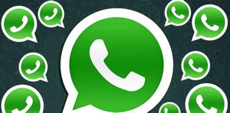 imagenes wasap para grupos whatsapp c 243 mo enviar el mismo mensaje de whatsapp a