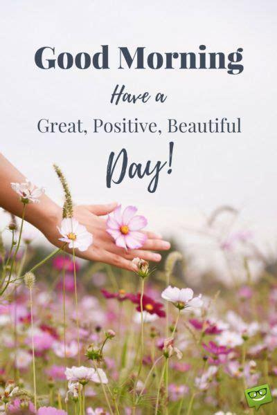Duck Flower Detox by Best 25 Morning Ideas On Morning